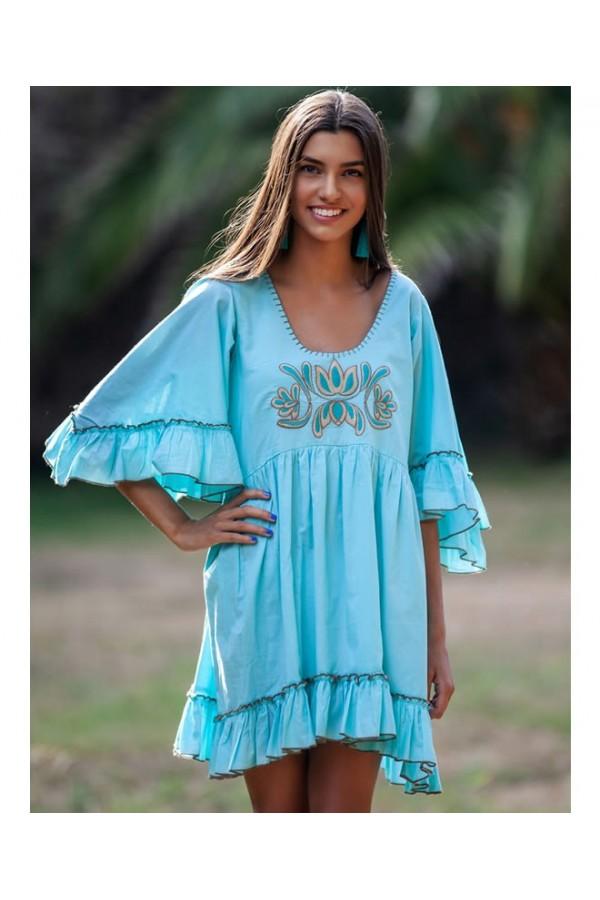 Soul Mare Dress