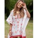 Vestido Verano Sandy Boho Chic