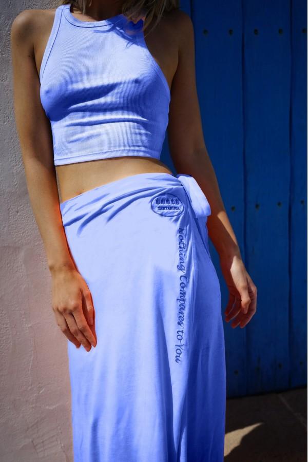 copy of Pink Montana Skirt