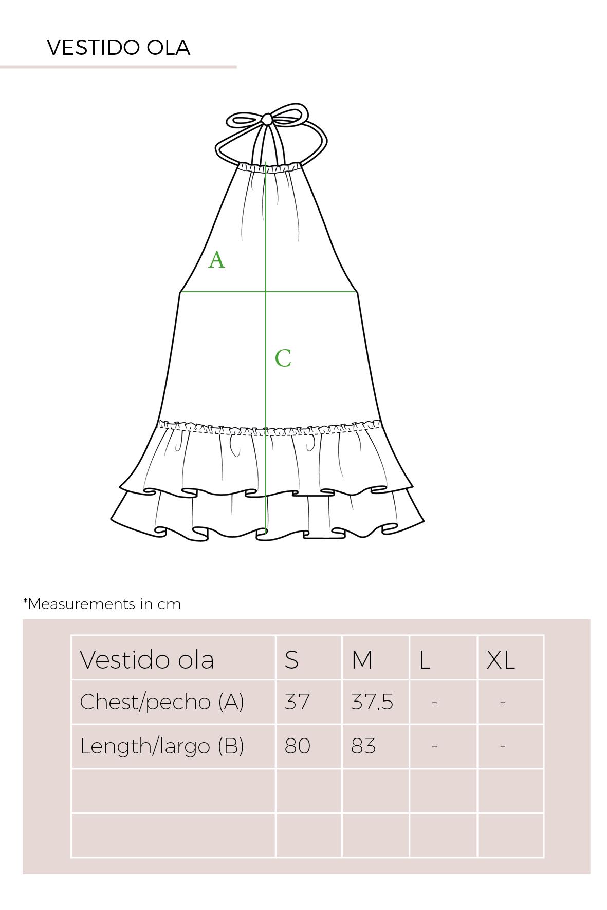 vestido%20ola.jpg