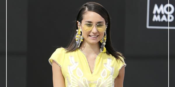Los Cordones para Gafas más alegres y divertidos